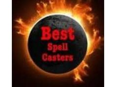 Prof Kenneth Love Spells, WhatsApp: Ranked Accurate Love Psychic Reader, Spell Caster, Sangoma and African Traditional Healer Kenneth based in G Real Love Spells, Powerful Love Spells, Celebrity Psychic, White Magic Spells, Medium Readings, Love Psychic, Psychic Text, Bring Back Lost Lover, Mending A Broken Heart