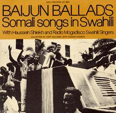 somali instrumental music only