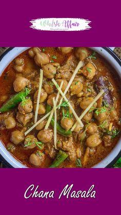 Spicy Chicken Recipes, Tasty Vegetarian Recipes, Veg Recipes, Curry Recipes, Simple Cooking Recipes, Recipies, Dinner Recipes, Indian Vegetable Recipes, Pasta Recipes Indian