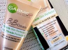 BB cream - the latest fad makeup product #makeup #beauty