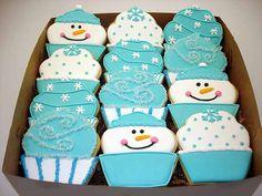 Risultato della ricerca immagini di Google per http://cdn.shopify.com/s/files/1/0034/5812/files/winter_cupcake_cookies_007_grande.jpg%3F1294063866