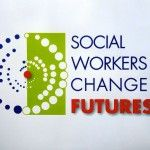 25 Amazing Web Tools for Social Workers |