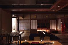 VOGUE lifestyle | travel | 芸術家にして美食家「魯山人」ゆかりの山代温泉で、心尽くしのもてなしを味わう。 | 4