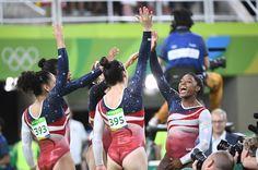 USA Gymnastics (@USAGym) | Twitter