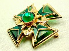 Grello - My Version of Green and Yellow by Jesse on Etsy