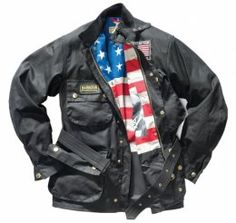 Miesten Barbour Baker Vahattu Takki Musta will really become a best seller for the special style and cheap price.