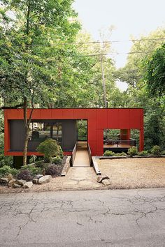 65 gorgeous shipping container house ideas on a budget (20)