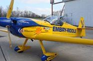 Matt Chapman's Eagle 580 Matt Chapman, Aircraft, Eagle, Aviation, Planes, Airplane, Airplanes, Plane