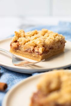 undefined Gluten Free Crumble, Gluten Free Apple Pie, Gluten Free Desserts, Dairy Free Recipes, Apple Crumb Pie, Apple Pie Cake, Best Apple Pie, Apple Pie Recipes, Fall Recipes