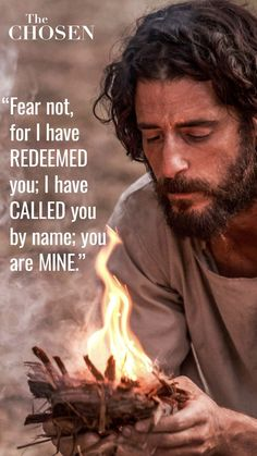 Bible Verses Quotes, Jesus Quotes, Faith Quotes, Scriptures, Biblical Verses, Lds Quotes, Christian Life, Christian Quotes, Christian Movies