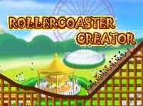 Draw a track and add roller coaster elements to guide your passengers to the flag. Collect the target number of coins to complete each level. Geometry Games, Maze Game, Fun Math Games, Building Games, Summer School, Roller Coaster, Online Games, The Creator, Coins
