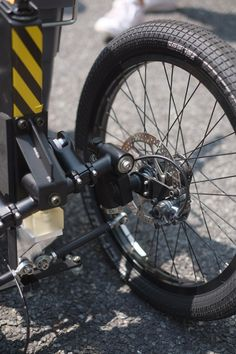 Trike Bicycle, Cargo Bike, Eletric Bike, Reverse Trike, Lowrider Bike, Bike Trailer, Car Gadgets, Bike Design, Electric Scooter