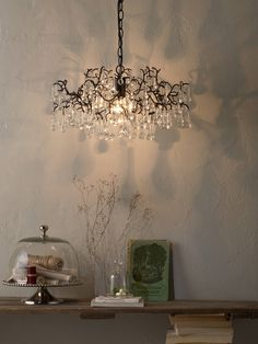 Buy John Lewis & Partners Victoria Chandelier Ceiling Light from our Ceiling Lighting range at John Lewis & Partners. Centerpieces, Pendant Lighting, Light, Chandelier Ceiling Lights, Ceiling, Ceiling Shades, Lighted Centerpieces, Chandelier, Ceiling Lights