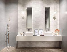 Piastrelle per bagno pavimenti in ceramica piastrelle per