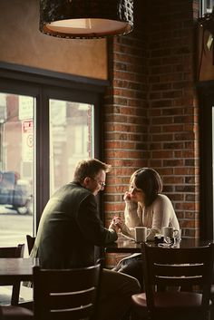 "Boro Creative Visions: Anne Marie and Brian: Engagement in ""Southie"" - Part 2"
