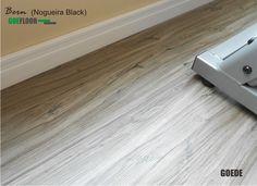 Pisos Vinilicos | GOEFLOOR - Pisos de PVC de alta resistência e qualidade. Representante comercial - FROM Representações - e-mail: fromrepresentante@gmail.com ou engefrom@uol.com.br