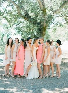 How To Get Your Wedding Published On A Blog: Get A Stylist