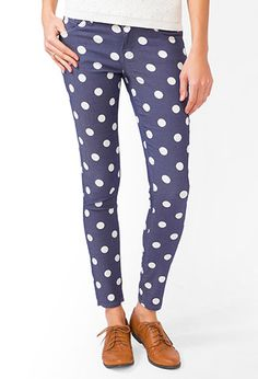 So cute; check out the other colors, too; $23
