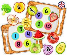Free printable worksheets. TeachersMag.com Animal Worksheets, Fun Worksheets, Free Printable Worksheets, Sorting Activities, Preschool Themes, Preschool Activities, Different Bees, Pattern Worksheet, Bird Template