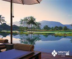Kirimaya introduces Atta by the sanctuary of Khao Yai National Park - New Thai Hotels Bangkok Travel, Travel Tours, Asia Travel, Bangkok Trip, Khao Yai National Park, National Parks, Group Tours, Hotels And Resorts, Thailand