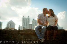 #piedmontparkweddingphotographer