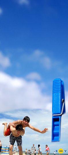 Cursos de inglés en Irlanda. Aprender inglés en Irlanda. EMY. Curso de inglés en el Condado de Kildare. EMY 2012.