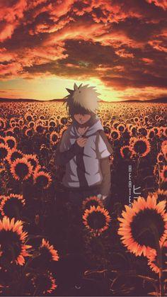 Anime Naruto, Naruto Shippuden Sasuke, Naruto Tumblr, Naruto Fan Art, Naruto Cute, Naruto Sasuke Sakura, Otaku Anime, Boruto, Madara Wallpapers