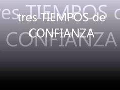 17 2 3 TIEMPOS DE CONFIANZA