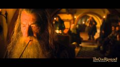EXCLUSIVE - Misty Mountains song HD from The Hobbit love love love this song!!