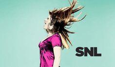 SNL SNL SNL Kelly Clarkson