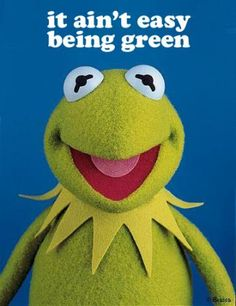 Listen to music from Kermit the Frog like Bein' Green, Caribbean Amphibian & more. Find the latest tracks, albums, and images from Kermit the Frog. Miss Piggy, Les Muppets, Caricature, Fraggle Rock, The Muppet Show, Rainbow Connection, Kermit The Frog, Kermit Face, Jim Henson