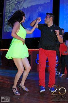 #2B2015 #2bInspired #UniqueDivasFest #DivasFest #SalsaLineal #SalsaCubana #Kizomba #Bachata #Twerk #Competencia #Workshops #Parties