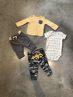 591b50e0ce50 150 Best Boys  Clothing (Newborn-5T) images in 2019