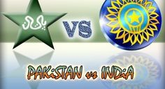 Check out my latest post: India vs Pakistan Asia Cup 2016  Schedule Highlight#indvspak #indvsaus #indvssla #indvssa #indvsban #t20worldcup2016 #worldt20 #livecricket India vs Pakistan Asia Cup 2016  Schedule Highlight - T20 World Cup 2016 Asia Cup live