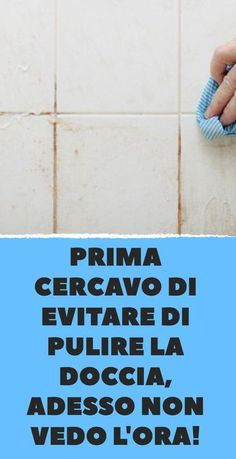 Homemade detergent: unbeatable for cleaning the shower. - Home Cleaning Homemade Detergent, In Natura, Ideas Para Organizar, Sr1, Wash Hand Basin, Desperate Housewives, Maila, Home Hacks, Housewife