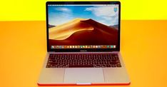 iDrop News MacBook Pro Giveaway Newest Macbook Pro, Win Prizes, Giveaways