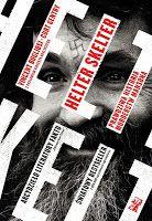 Morderstwa dokonane przez sektę Charlesa Mansona do dziś wrzucają ciary na plecy. Oto książka opisująca całą sprawę - rewelacja.