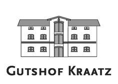 saftoo - Natürlich genießen! www.gutshof-kraatz.de