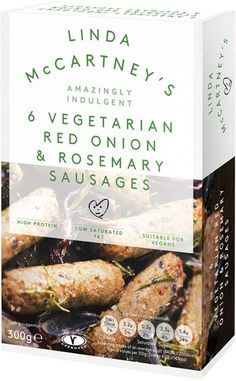 Low Syn Treats With Slimming World - The Dadbod Diary Linda Mccartney Sausages, Low Syn Treats, Slimming World Syn Values, Grilled Sausage, Xmas Dinner, How To Make Sausage, Oven Cooking, World Recipes, Tray Bakes