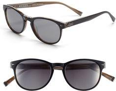 #John Varv                #Eyewear                  #John #Varvatos #Collection #51mm #Sunglasses #Black #Size                    John Varvatos Collection 51mm Sunglasses Black One Size                                                 http://www.snaproduct.com/product.aspx?PID=5415931