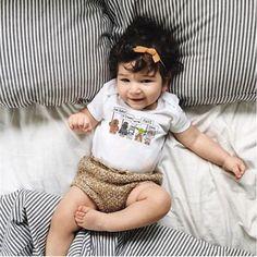 b0cda3c7e05 9 Best Ρούχα για νεογέννητα images