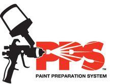 pps_logo_web Painting Logo, Car Painting, Spray Painting, Tile Logo, Paint Shirts, Logo Design, Graphic Design, Car Shop, Logo Sticker