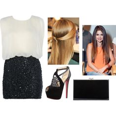 """""""Untitled #503"""" by charlieemily2013 on Polyvore"""
