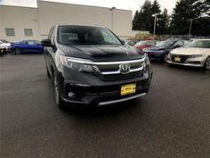 30 Honda Pilot For Sale Near Me Ak6p Honda Pilot Used Honda Pilot 2015 Honda Pilot