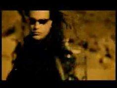 Helloween - I Can (1998) - YouTube