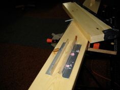 How to build your own home made ski wax bench Home Made Wax, Ski Rack, Build Your Own House, Building A House, Workshop, Bench, Outdoors, Homemade, Sports