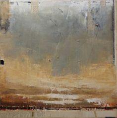 Artspace | Artist Profile | Kathryn Frund