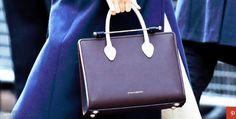 The+Handbag+Brand+Meghan+Markle+Just+Put+on+the+Map