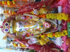 My Ganpati