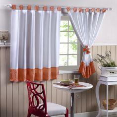 modelos-de-cortinas-para-cozinha